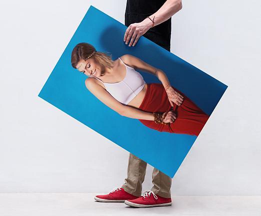 Obrazy na doske