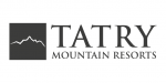 Tratry Mountain Resorts